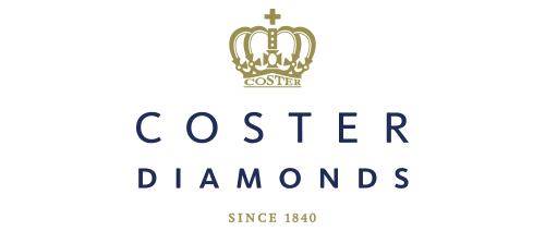 coster_diamonds
