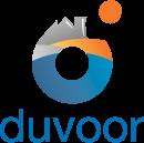Duvoor