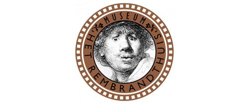 rembrandthuis