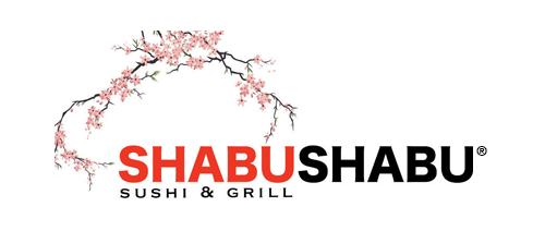 shabushabu